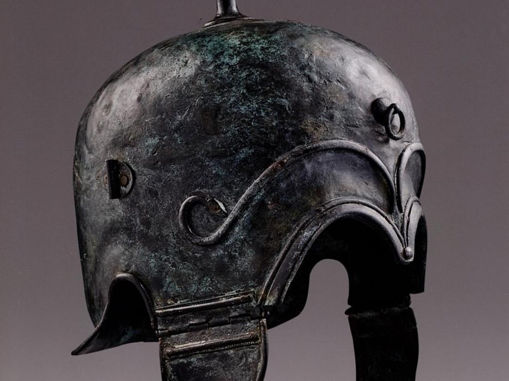Recuperado un octavo casco celtibérico Octavo-casco-celtibero-recuperado-y-llevado-al-museo-de-zaragoza.r_d.589-729-8115