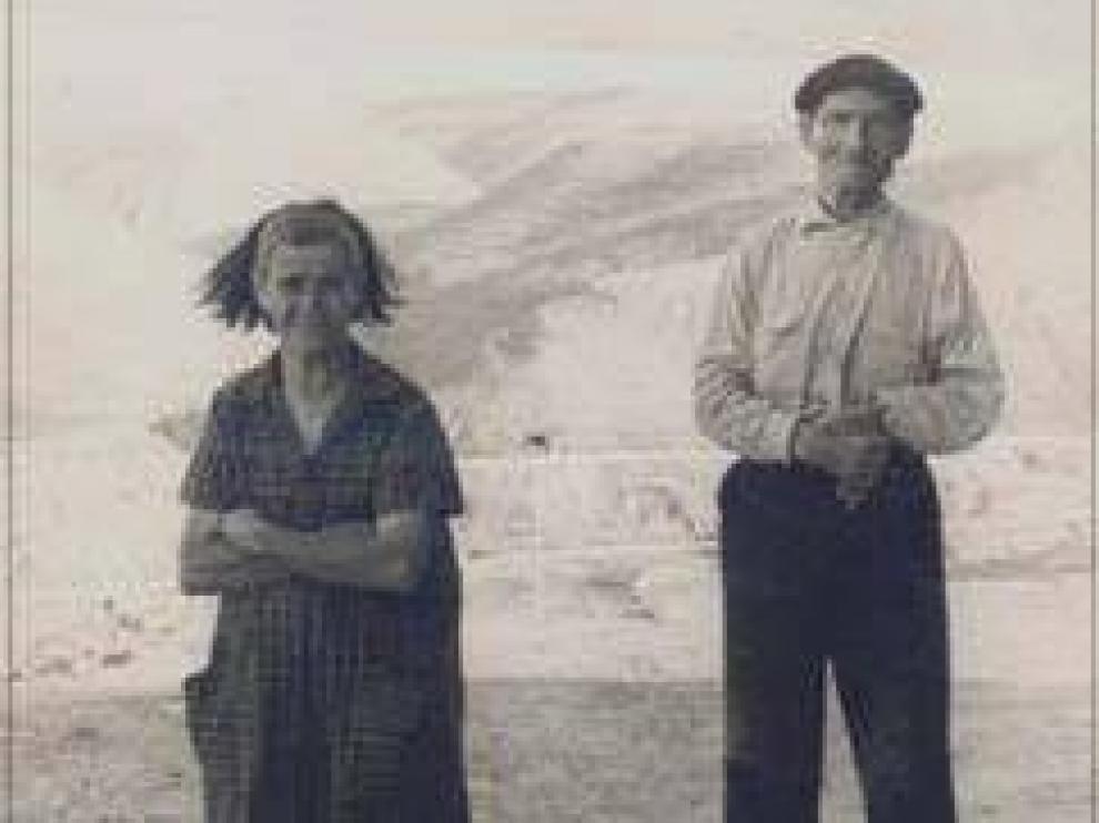 Los Sanjuaneros.
