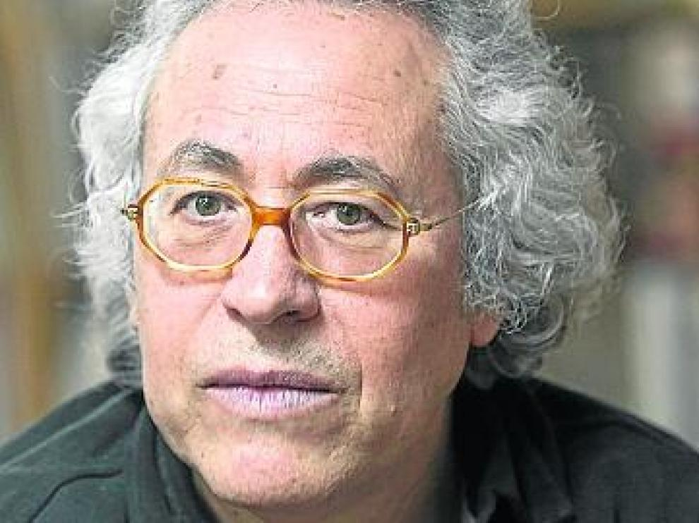 Matías Uribe.