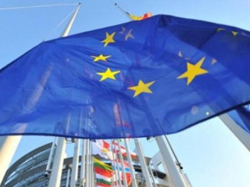 La Unión Europa ha puesto en marcha un plan de recuperación sin precedentes en la financiación comunitaria.