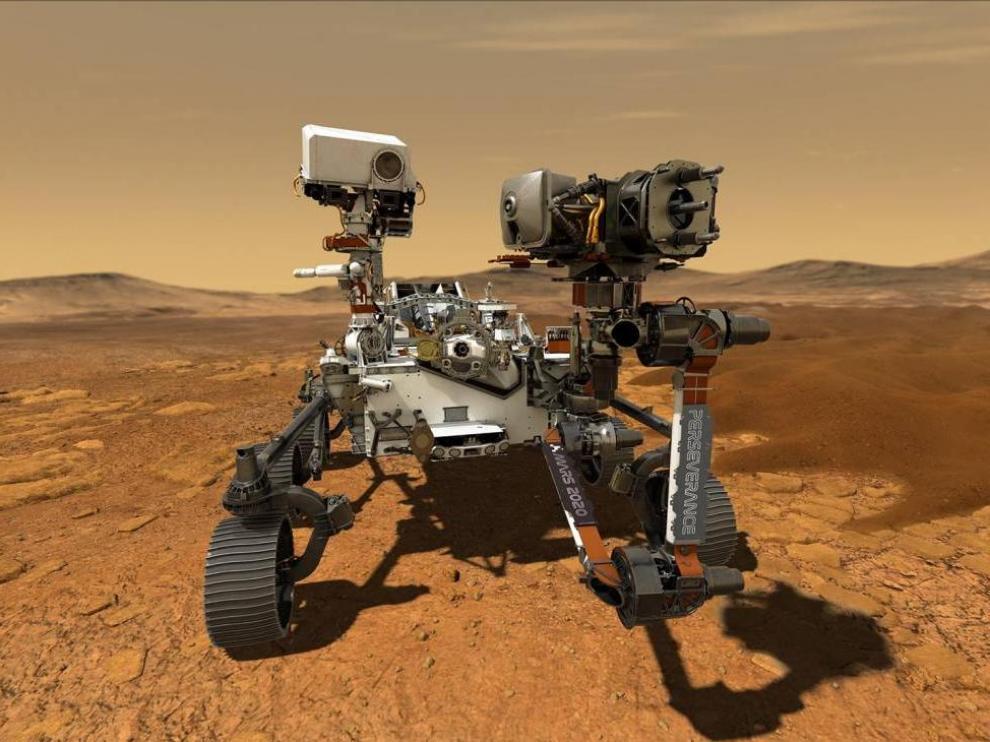 diez-claves-sobre-el-rover-perseverance-y-otras-nuevas-misiones-a-marte.r_d.650-366-10147.jpeg
