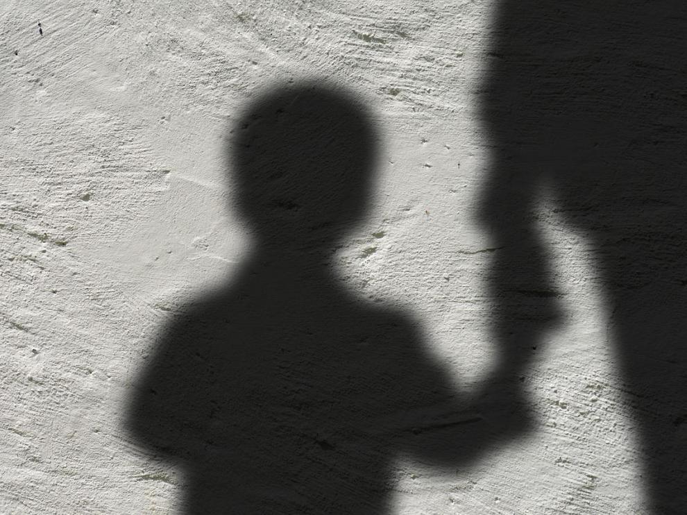 Un informe demoledor que radiografía la evolución de los abusos sexuales a niños y adolescentes en España en la última década