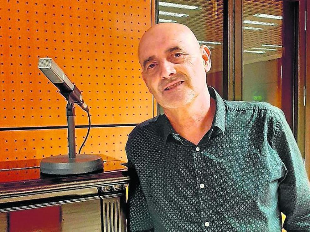 [[[HA REDACCION]]]Mena. Radio Zaragoza..jpg