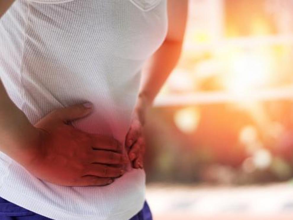 La endometriosis afecta a un 10% de la mujeres en edad reproductiva.