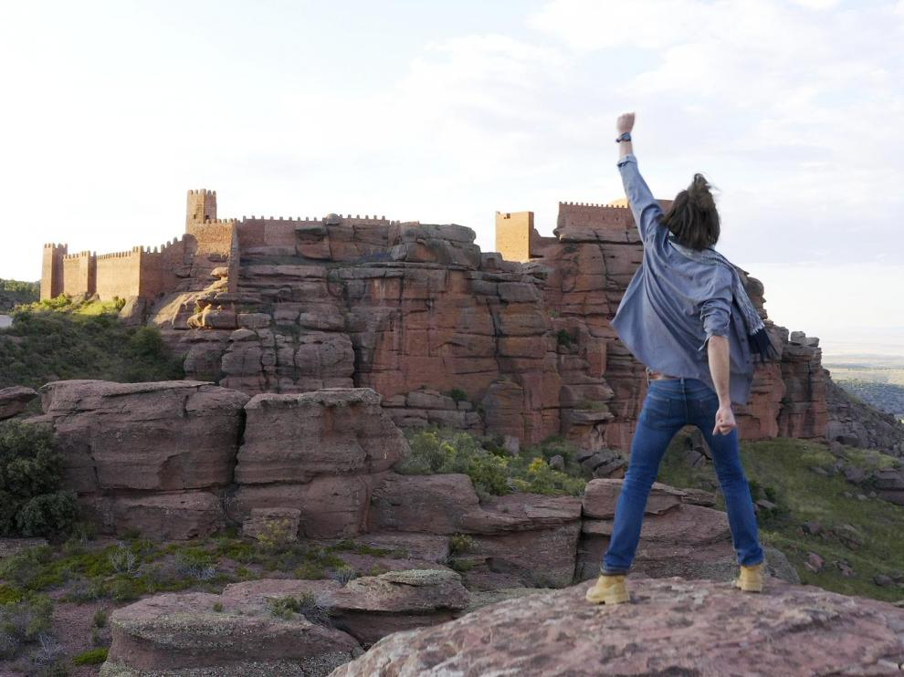 Patrimonio, naturaleza, aventura y ocio confluyen en Teruel, una provincia que ofrece un sinfín de posibilidades a sus visitantes.
