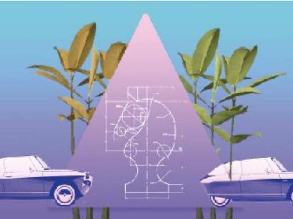 El diseño industrial es clave para la competitividad de las empresas.