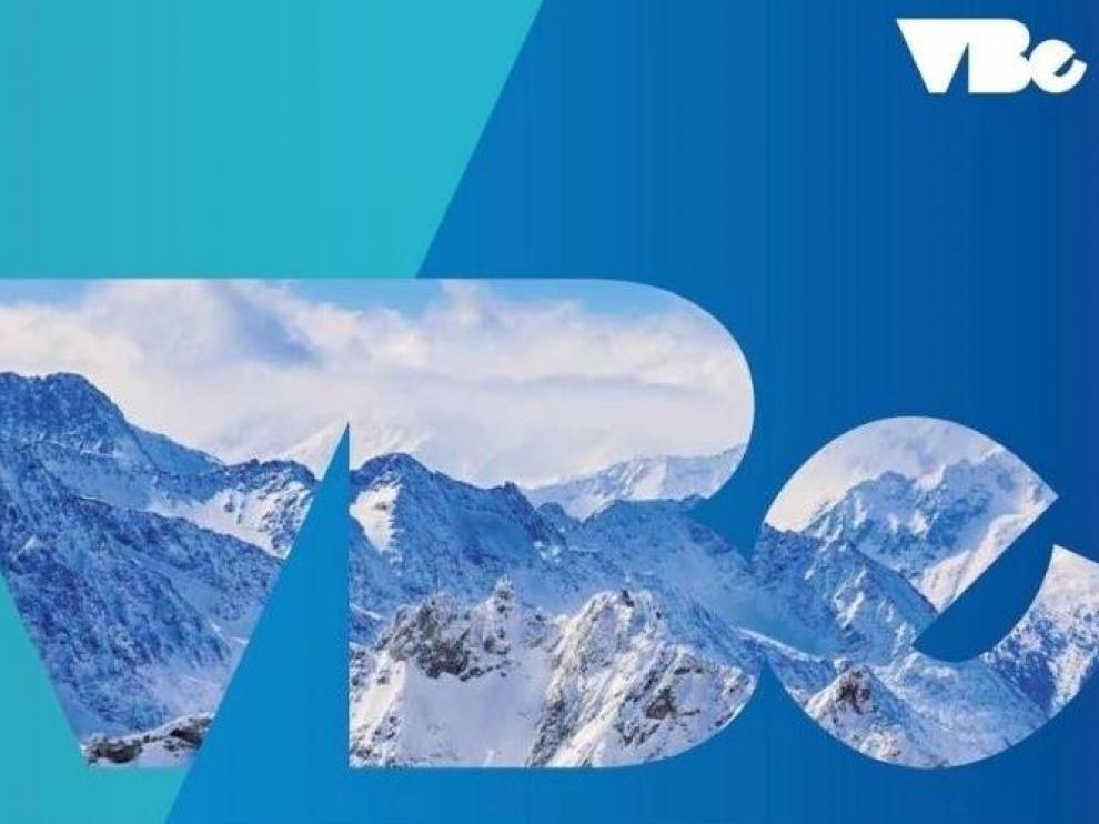 Nueva imagen corporativa de la Asociación Turística del Valle de Benasque.