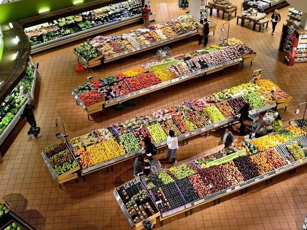 El sector agroalimentario tiene implicaciones políticas y geoestratégicas que inciden de manera directa en las empresas del sector y en sus ventas internacionales.