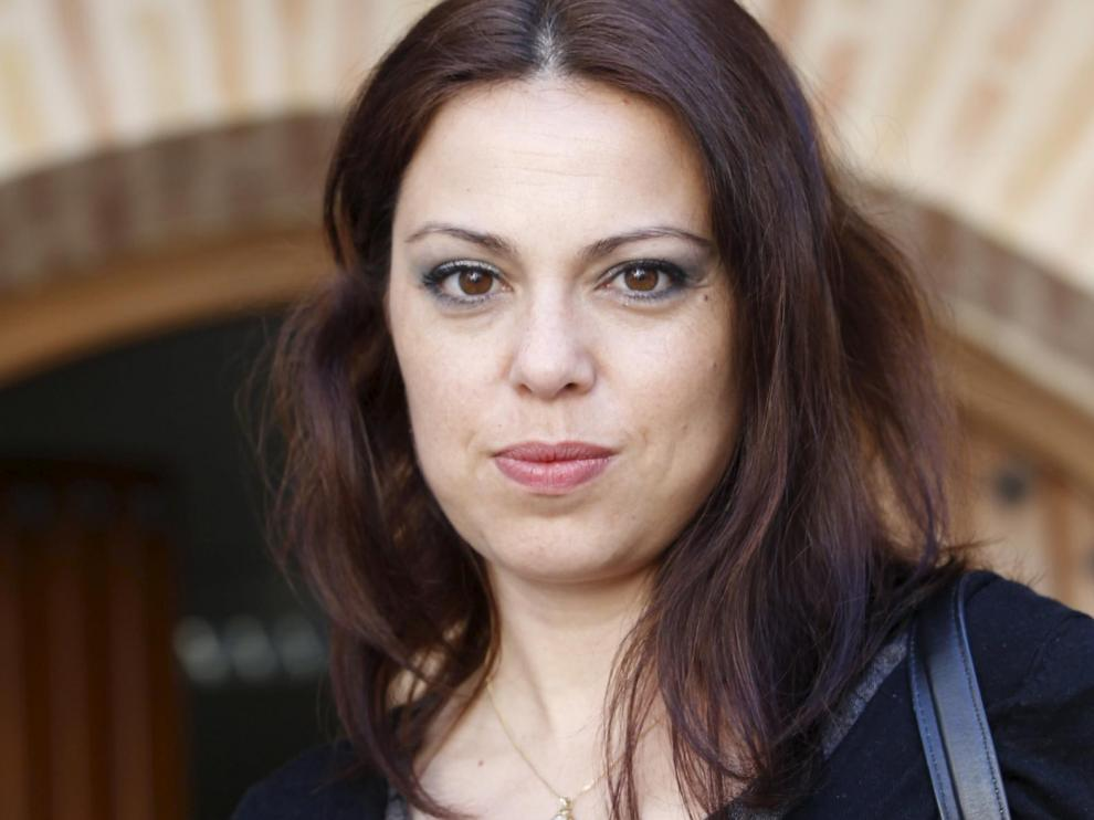 Marina Sevilla
