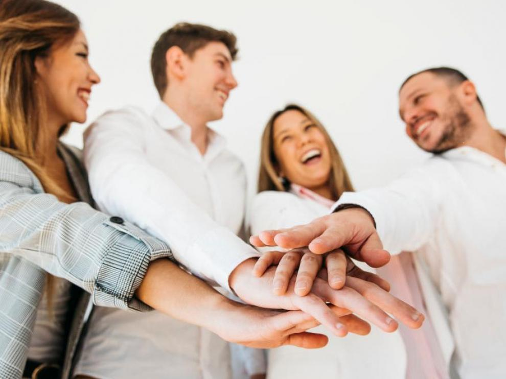 Las cátedras suponen la unión entre la universidad y las empresas.