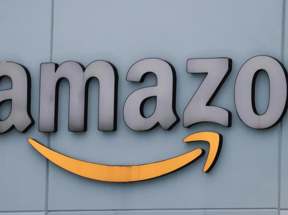 Bezos, en busca de la vida eterna y otros clics tecnológicos