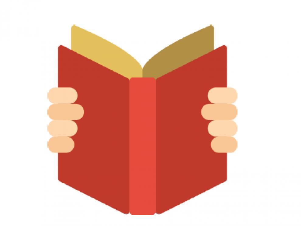 'Una ciudad de lecturas'