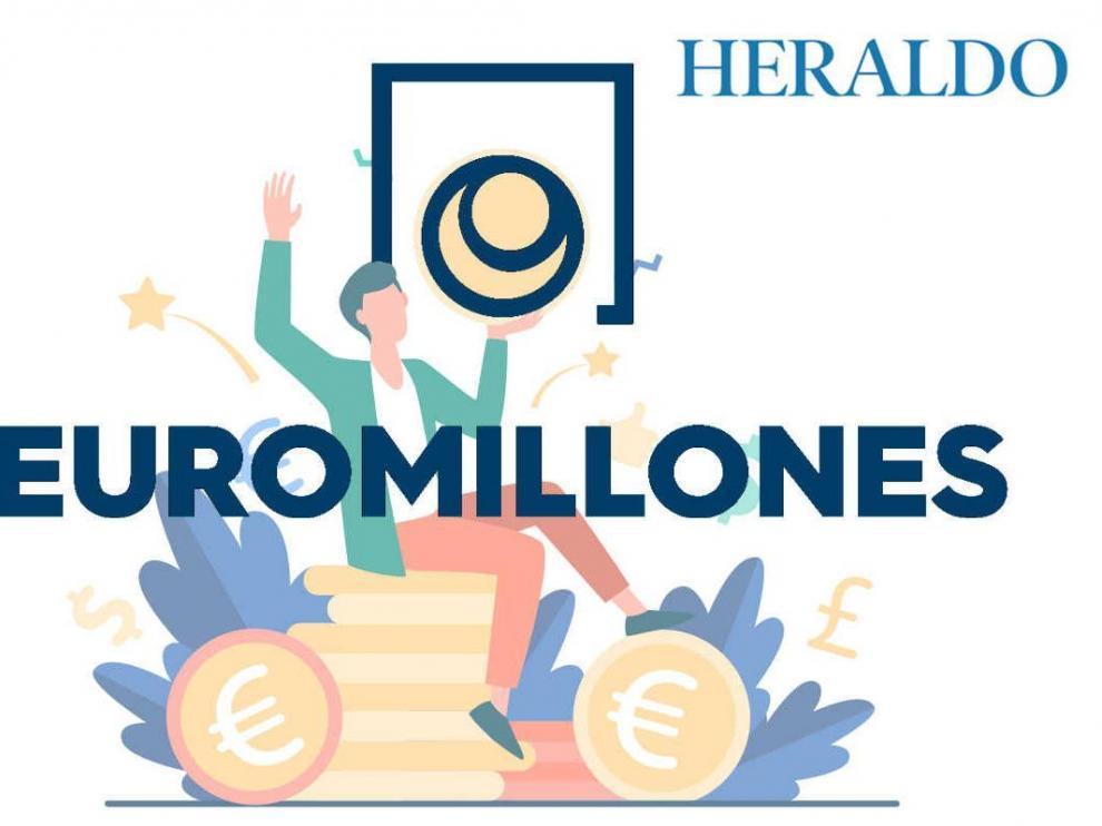 Sorteo de Euromillones