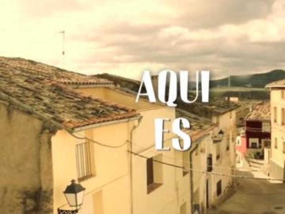 Pueblos en Arate