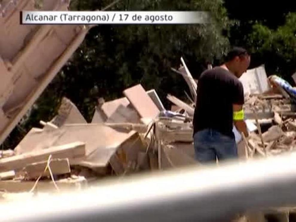 El CNI admite contactos con el imán de Ripoll antes de los atentados