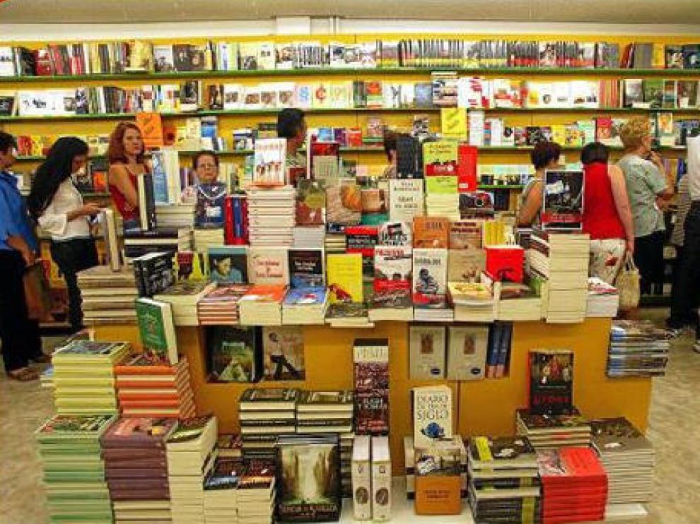 La novela policiaca volverá a dominar la sección de novedades de las grandes librerías