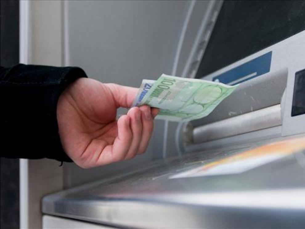 El proyecto de ley ha sido modificado para que los concursos de acreedores sean gestionados con carácter general