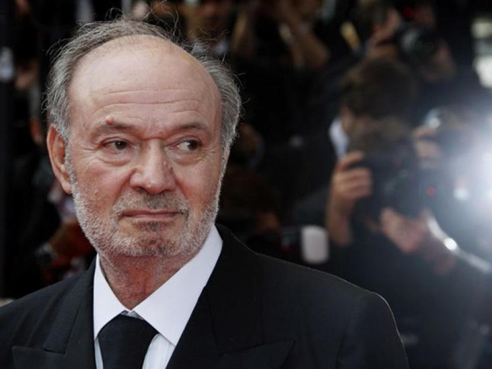 Claude Berri