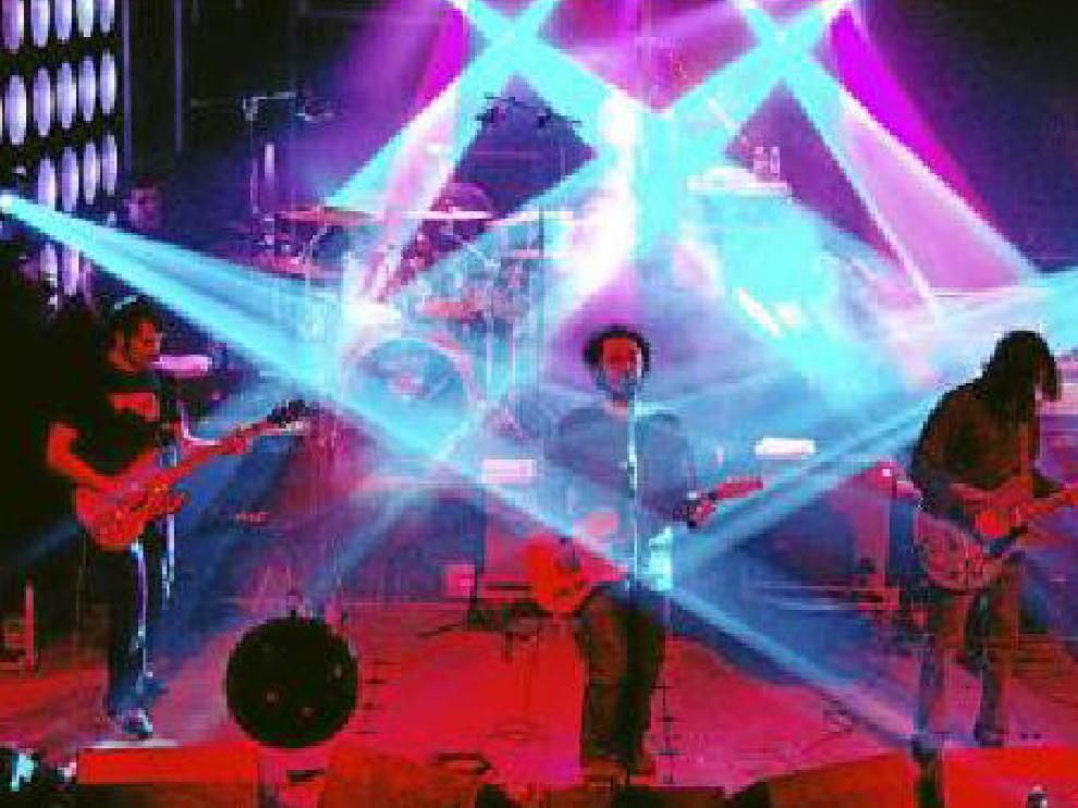 La Oasis y la Bass Space, clausuradas en los últimos meses por irregularidades