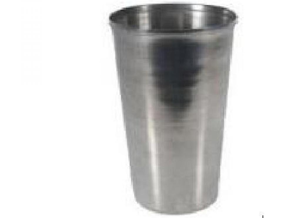 Un vaso oficial para la fiesta de las Bodas de Isabel