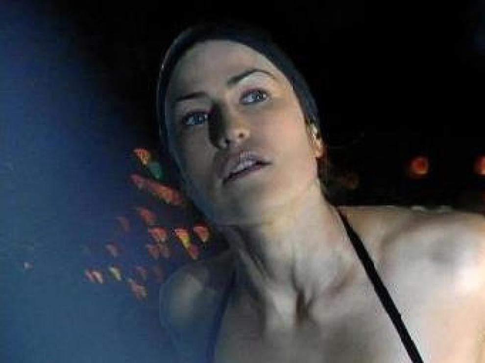 Nuevo corto de Jorge Blas en \'Diarios del miedo\'