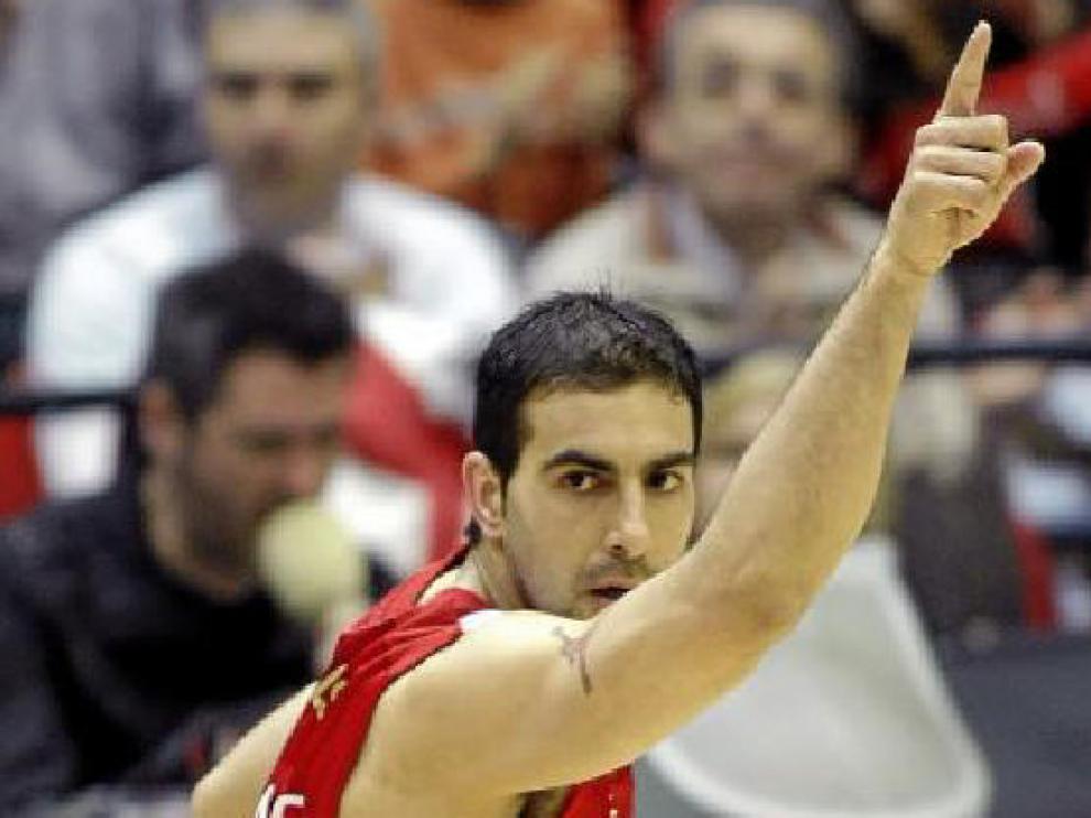 Paolo Quinteros
