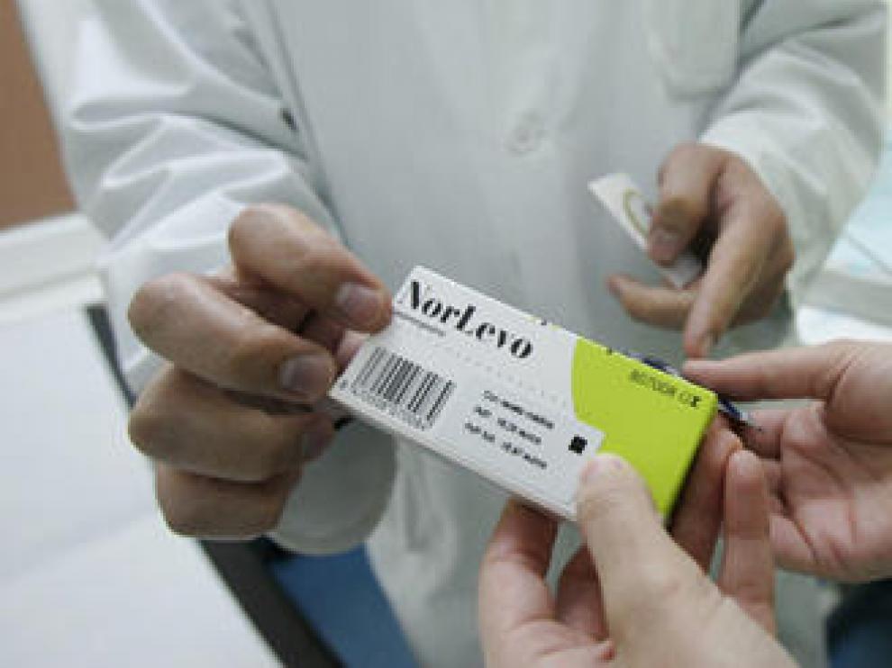 Imagen de archivo de este medicamento.