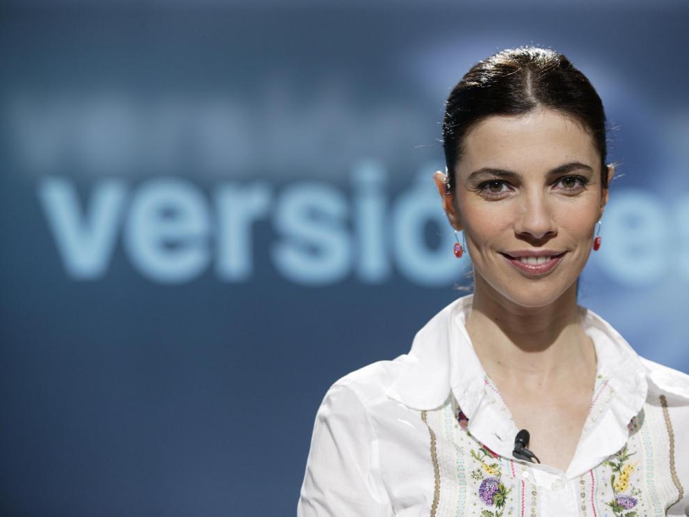 Maribel Verdú obtiene el Premio Nacional de Cinematografía