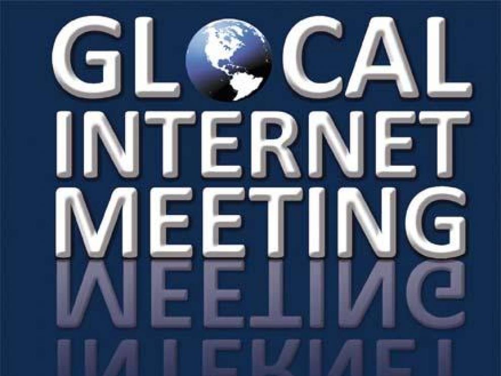 Los negocios en Internet, a debate en el décimo aniversario de HERALDO.es