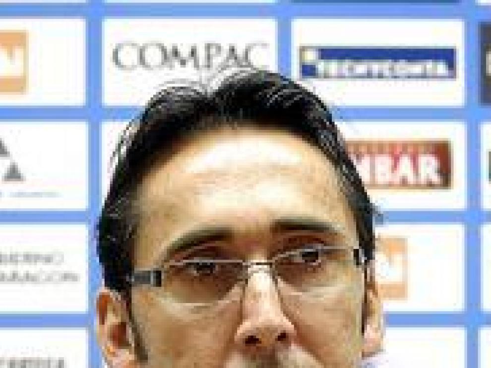 Willy Villar.