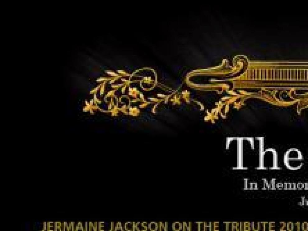 Del 'moonwalker eterno' al Día de Michael Jackson