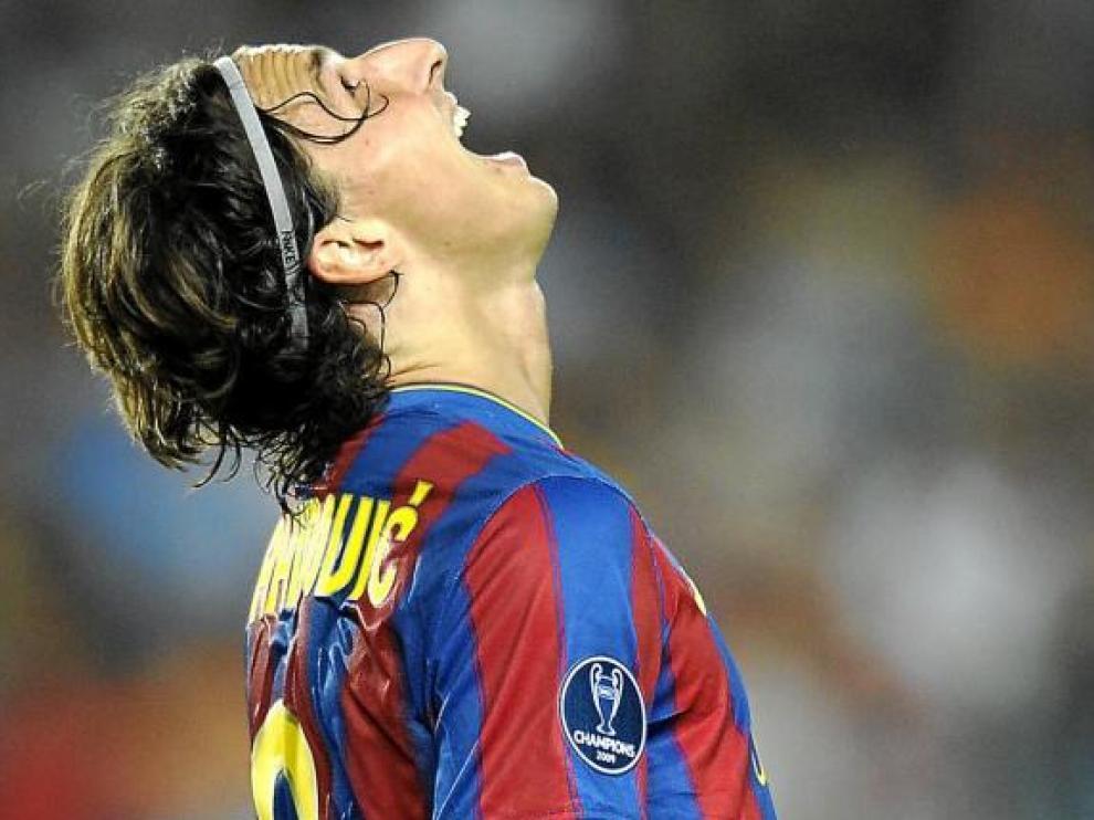 Zlagtan Ibrahimovic regresa al once inicial.