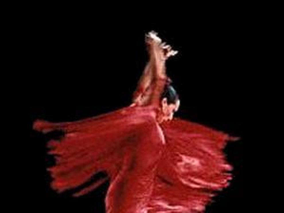 El flamenco, los 'castells' y la Sibila, universales
