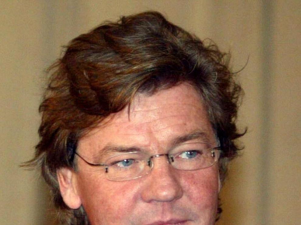 Ernesto Augusto de Hannover