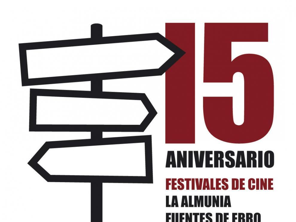 La quinta del 96 analiza el audiovisual aragonés