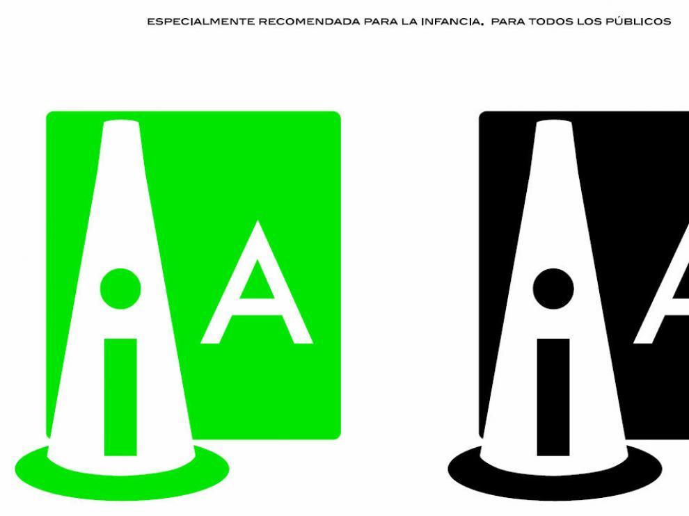 Algunos de los nuevos pictogramas que regulan las calificaciones de las películas