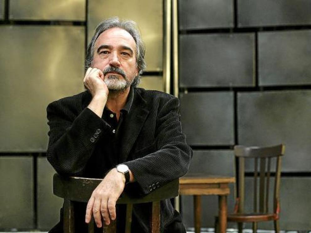 Ricardo Joven