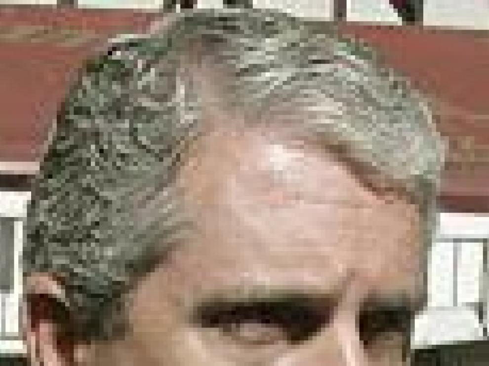 Pablo Crespo.