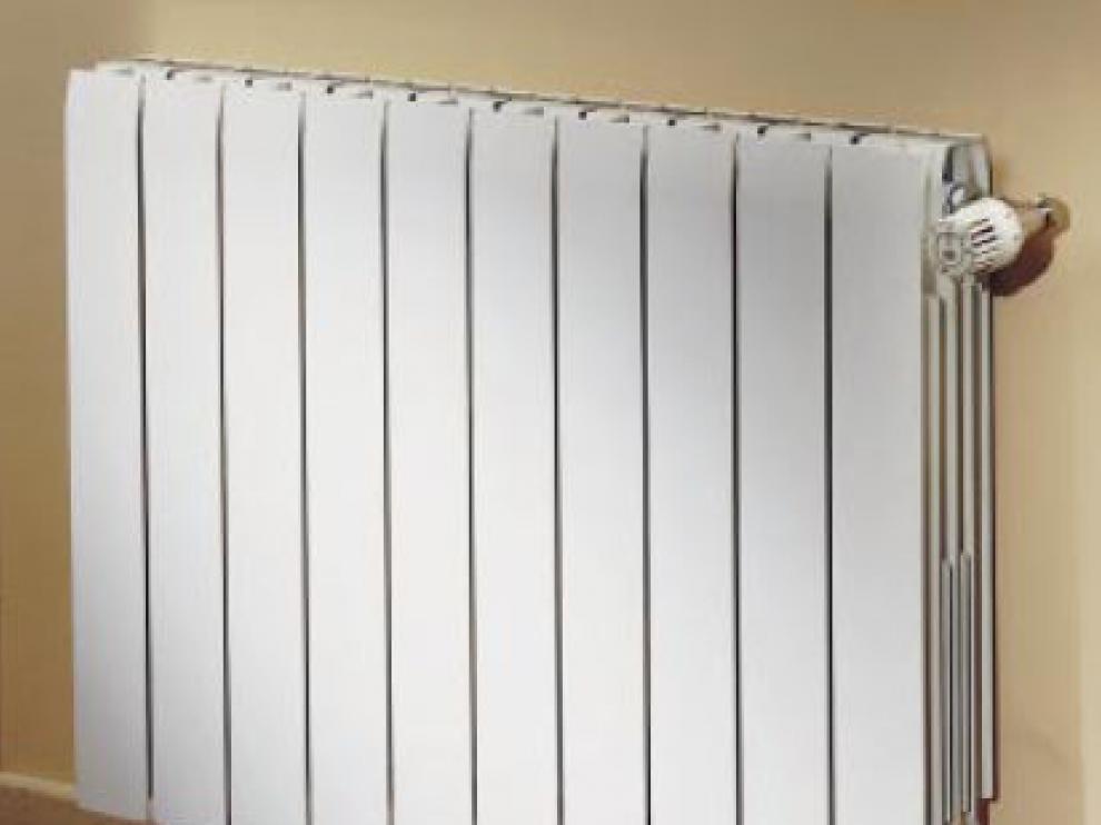 Para la calefacción se utilizan muchas energías diferentes como la electricidad, el gasoil, el gas propano, el propano en todas sus modalidades o el gas natural.