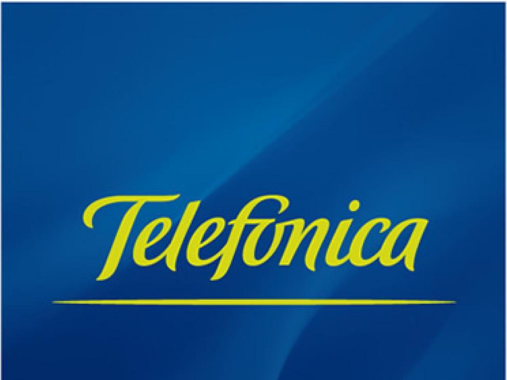 Declaran ilegal el veto de Portugal a Telefónica