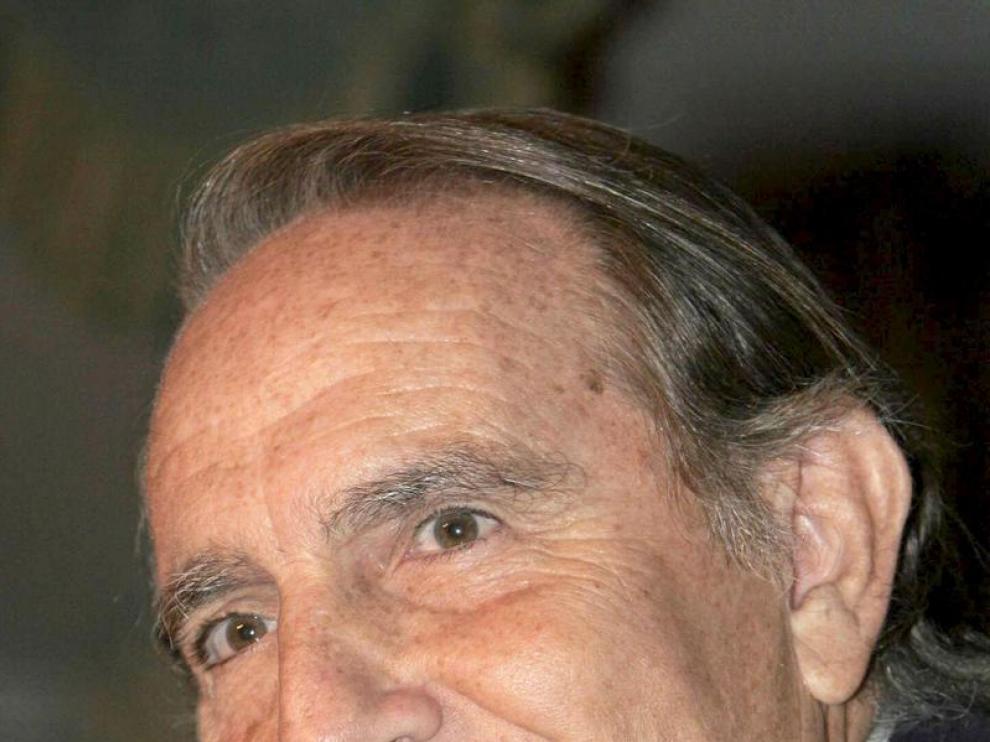 Eduardo Sánchez Junco