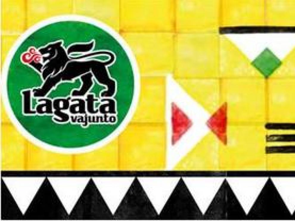 Reggae de sol a sol en el festival Lagatavajunto
