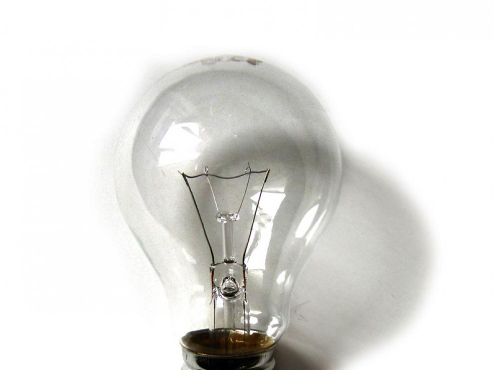 La subasta eléctrica apunta a una subida de la luz del 3,1%