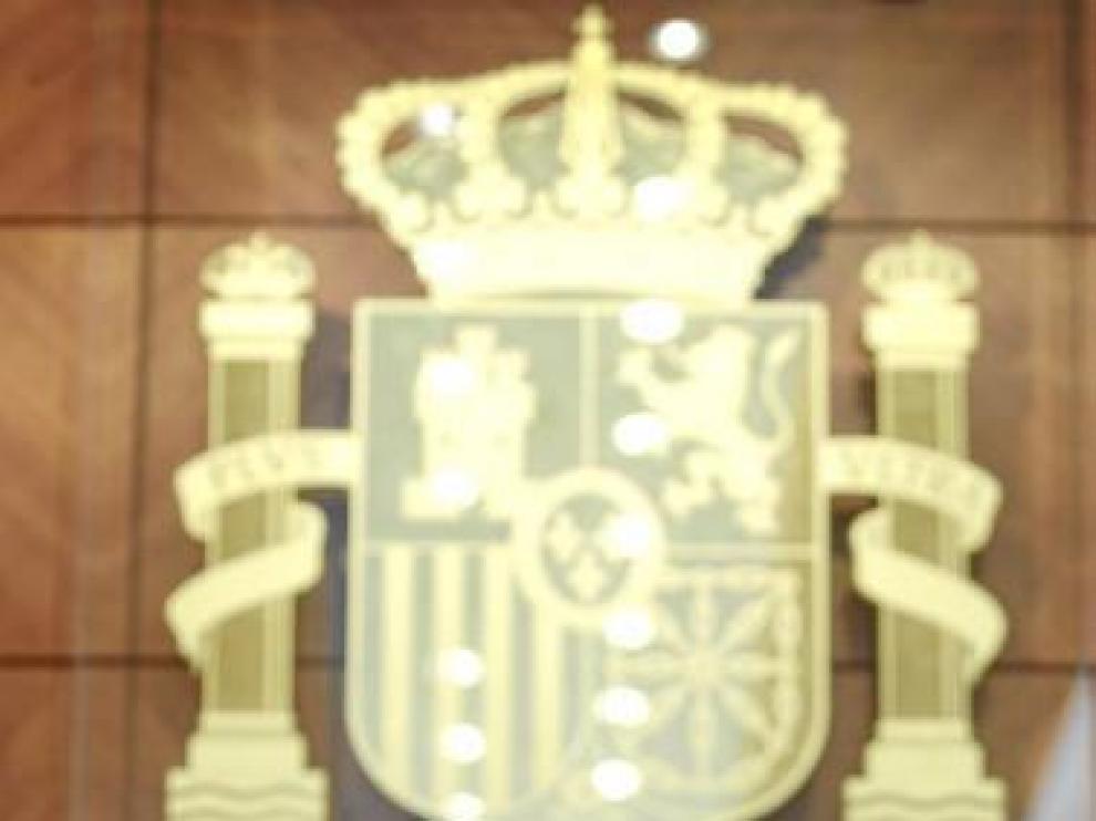 Víctor Morlán, ayer, en una imagen de archivo.