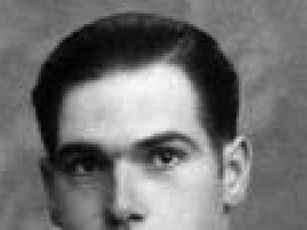 José Badía.
