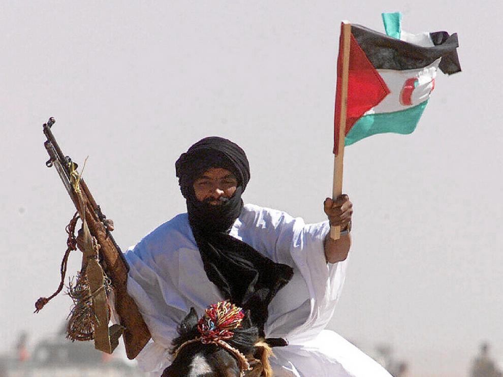 Sahara Occidental: un callejón sin salida