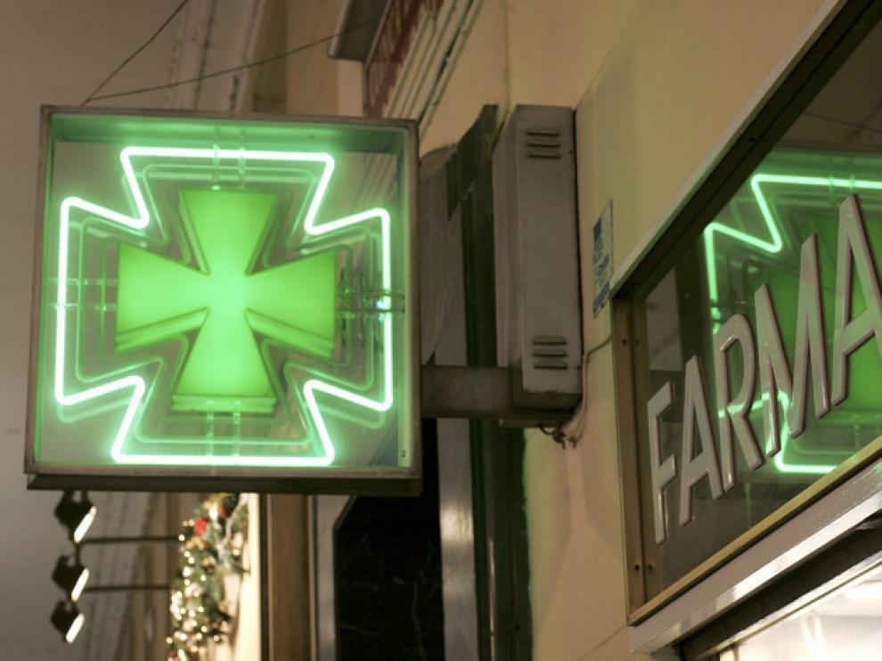 Aragón necesita 30 nuevas farmacias, tras más de tres años sin autorizarse ninguna