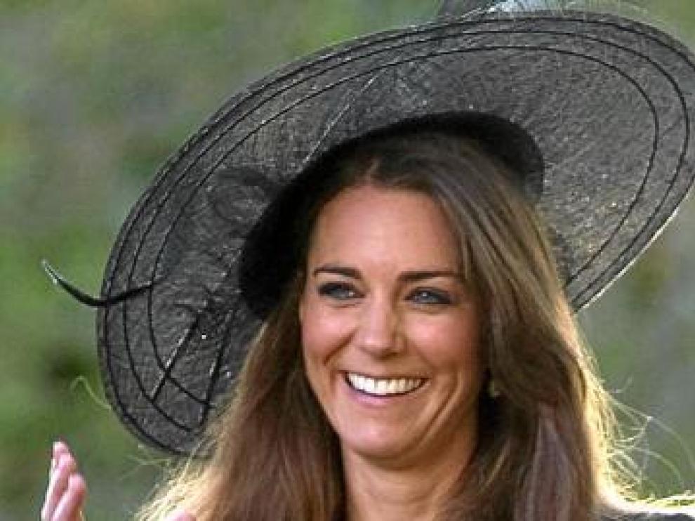 Kate: borrón y cuenta nueva
