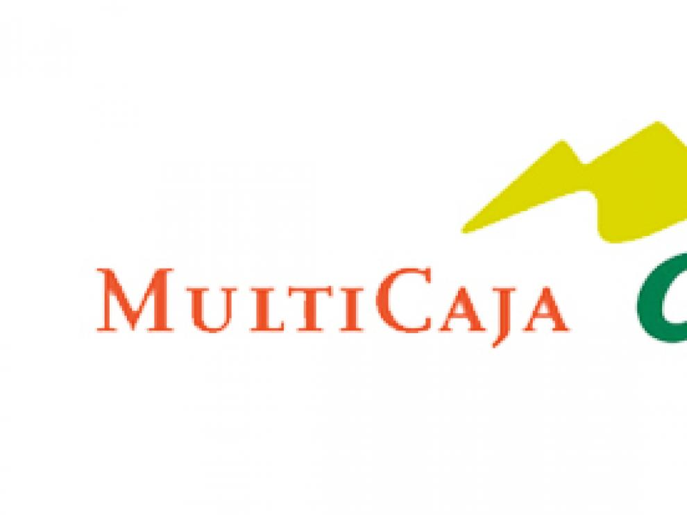 Primer paso para la integración de Multicaja y Cajalón