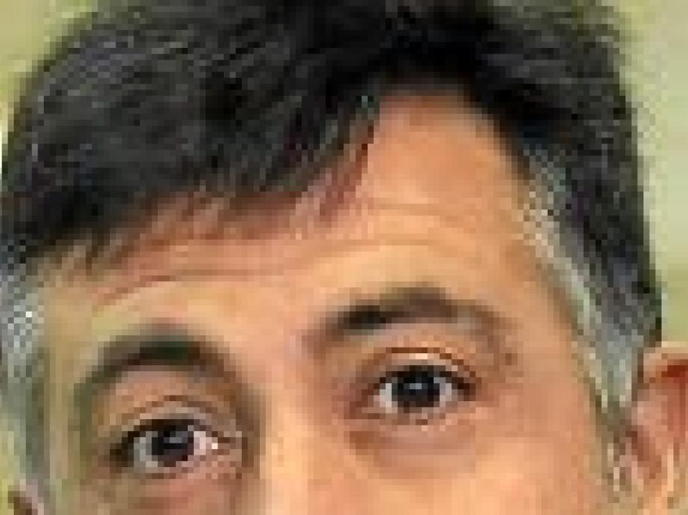 Puigcercós lamenta su pérdida de credibilidad